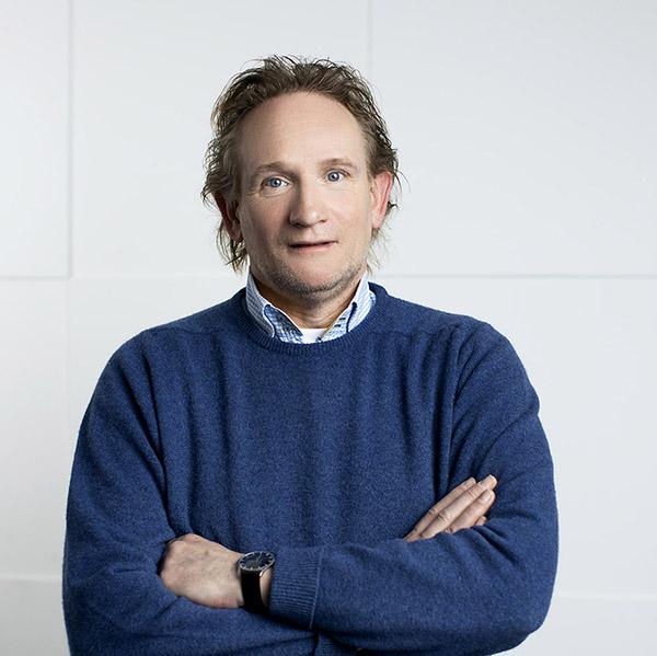Maarten Nuijten