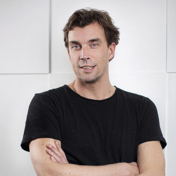 Stefan Perquin