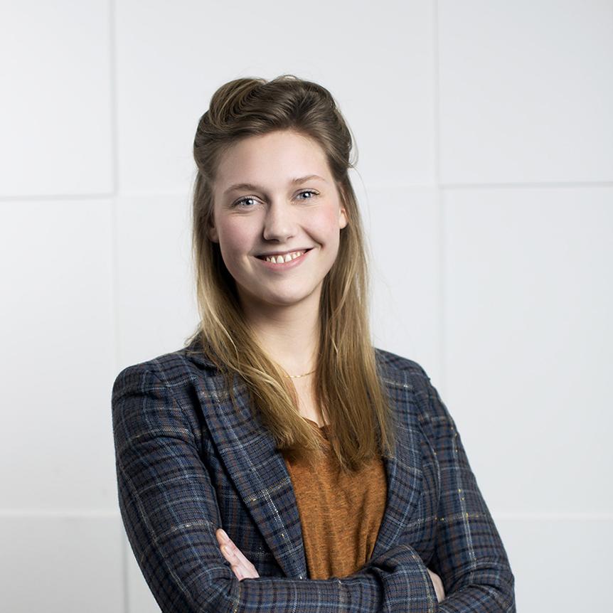 Kira Sluimer